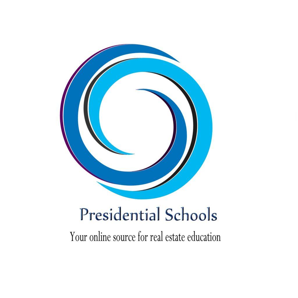 Florida Real Estate School ( Home) - PRESIDENTIAL SCHOOLS